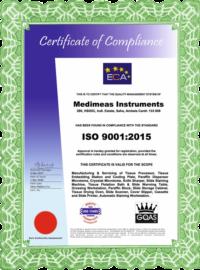 Certificates- 1