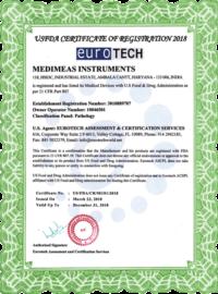 Certificates- 3